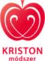 Kriston intim torna módszer Mike Katával